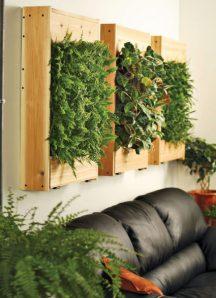 indoor-living-wall-planter-1_img_assist_custom